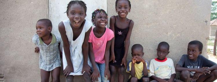 Haiti-NSP