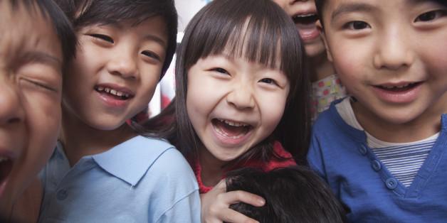 n-CHINA-CHILDREN-628x314