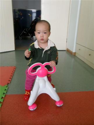 XiRuiZhu (8)